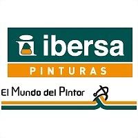 Logo 5) El Mundo Del Pintor. La Tienda Online De Ibersa