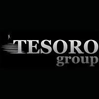Logo 4) Tesoro Group - Luxusní Italská Vína