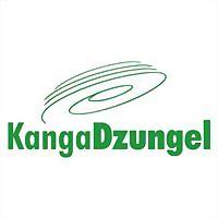 Logo 5) Kangadzungel