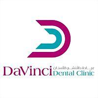 Logo 7) Davinci Dental Clinic
