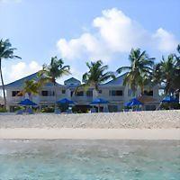 Logo 7) Shoal Bay Villas