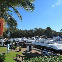 Logo 5) Queensland'S Boat Buying Centre