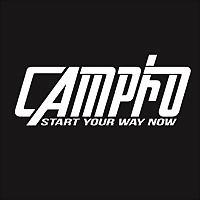 Logo 18) Магазин Campio