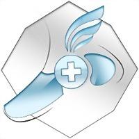 Logo 4) Podiatry Tallinn