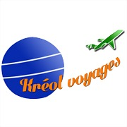 Logo 46) Kreol Voyages