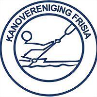 Logo 16) Kv Frisia