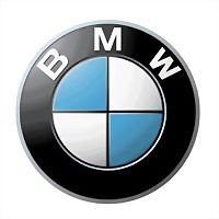 Logo 6) Motomil