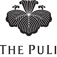 Logo 46) The Puli Hotel And Spa
