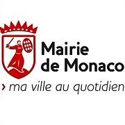 Logo 11) Mairie De Monaco