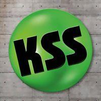 Logo 6) Kss Werbecenter Gmbh