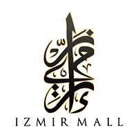 Logo 55) Izmir Mall