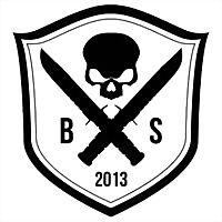 Logo 15) Bladeshop