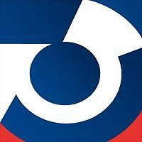 Logo 3) Dibiagi Transporte Internacional S.a