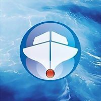 Logo 5) Bootezentrum Nürnberg Fürth