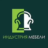 Logo 12) Индустрия Мебели