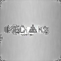 Logo 6) Mediak2