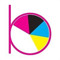Logo 6) Baloodesign