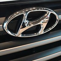 Logo 43) Hyundai Al-Farabi
