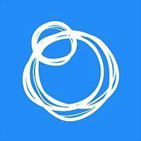 Logo 5) Non Profit Network - Csv Trentino