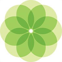 Logo 7) Photoinc