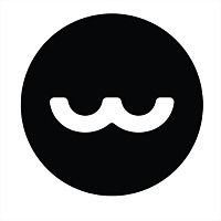 Logo 84) Wobby Media