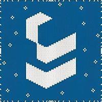 Logo 12) Direkcija Za Građevinsko Zemljište I Izgradnju Beograda