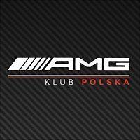 Logo 2) Amg Klub Polska