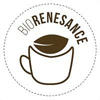 Logo 7) Biorenesance.cz