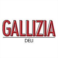 Logo 54) Gallizia Deli