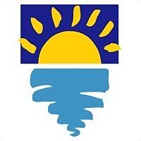 Logo 6) Najlepsze Nurkowania
