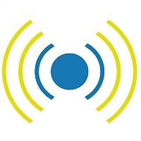 Logo 56) Sat - An Cablenet Se