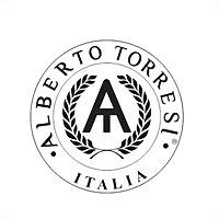 Logo 6) Alberto Torresi