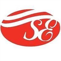 Logo 49) As Semuehitus