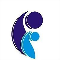 Logo 4) Shahzad Ashfaq