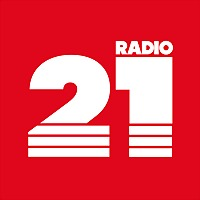 Logo 3) Radio 21