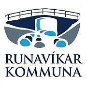 Logo 13) Runavíkar Kommuna