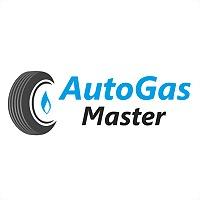 Logo 30) Autogas Master