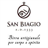 Logo 12) Birra San Biagio