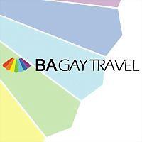 Logo 20) Buenos Aires Gay Travel