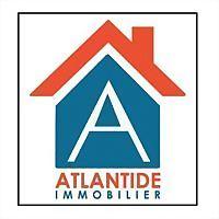 Logo 49) Atlantide Immobilier