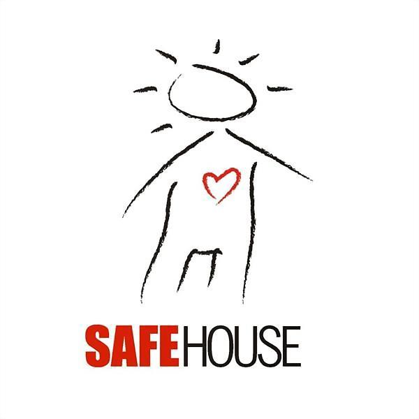 Logo 25) Operation SafeHouse
