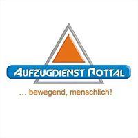 Logo 4) Biller Aufzugdienst Rottal Gmbh