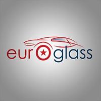 Logo 25) Euroglass