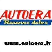 Logo 5) Autoera.lv