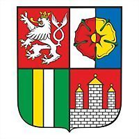 Logo 4) Jihočeský Kraj - Oficiální