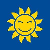 Logo 4) Gaz Petrol
