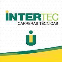Logo 4) Intertecpr