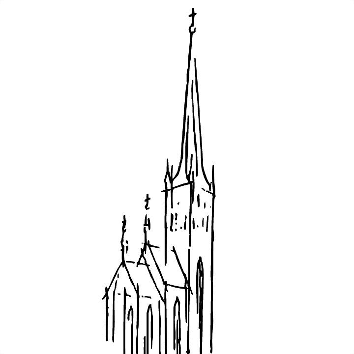 Logo 22) Oleviste kogudus