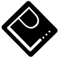 Logo 39) Publiled Uy
