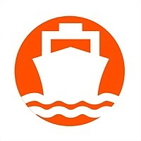 Logo 2) فروشگاه اینترنتی اروندکالا